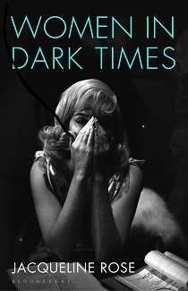 Women-in-Dark-Times