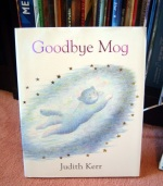 Goodbye Mog/Katherine/flickr