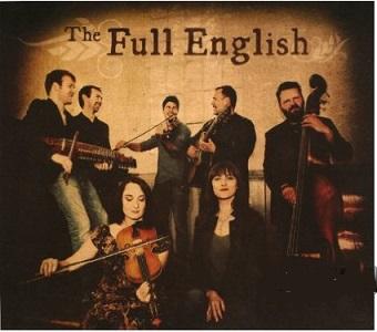 the full english2