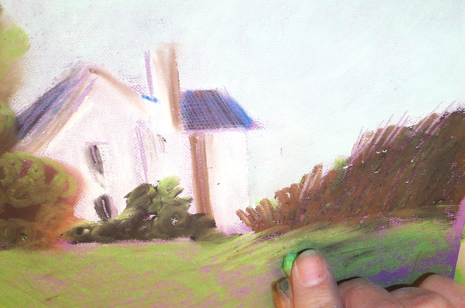 drawing/stu_spivack/flickr