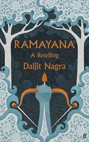 ramayana cropped