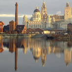 10 reasons why it's not grim Up North