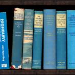 Essentials for a home