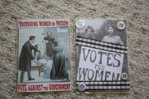 Suffragette cropped2