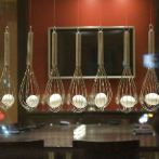 Kitchen Cornucopia