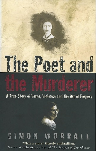 The Poet and the Murderer v2