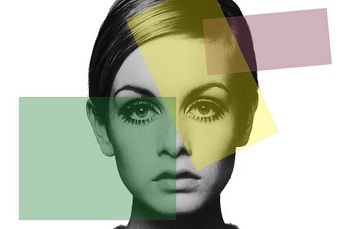 sarahcstanley/twiggy/flickr