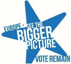 Vote Remain!/fife/flickr