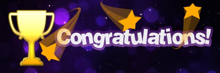 congratulations/Sean MacEntee/flickr