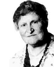 Henrietta Muir Edwards/Status of Women Canada