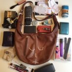 Musings of a Handbag