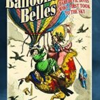 Review: Balloonomania Belles, Sharon Wright, Pen and Sword Books
