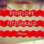 Offshore, by Penelope Fitzgerald