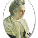 Catherine Gurney OBE 1848-1930