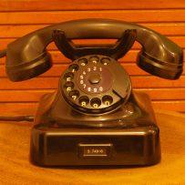Hallo, can you hear me?